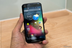 Motorola XT1060 to be Verizon's XFON with a Snapdragon S4 Pro Processor?