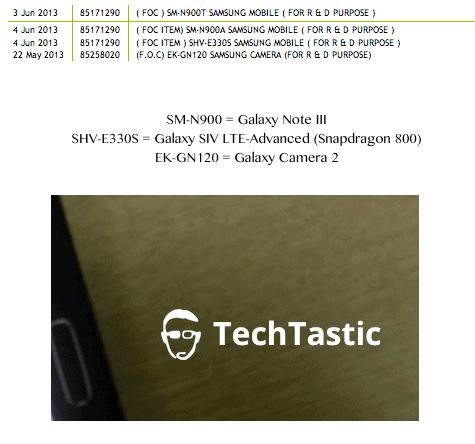 g-note-iii-leak