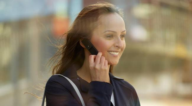 handset-w-hd-voice-920x540-d523f9d1d02614656866333f4185805c