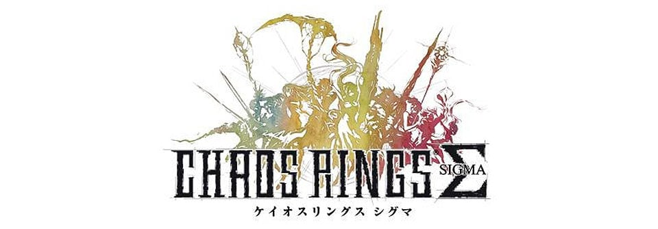 Chaos-Rings-Sigma-android-game