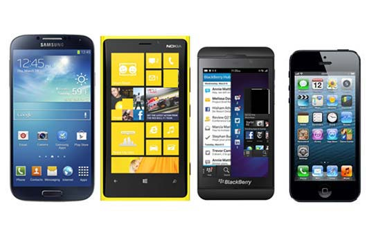 Galaxy-S4-vs-iPhone-5-vs-BlackBerry-Z10-...20-530.jpg