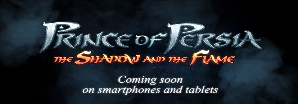 Prince-Of-Persia-shadow-and-the-Flame-Android