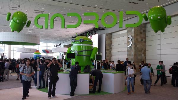 google-io-2013-android_0