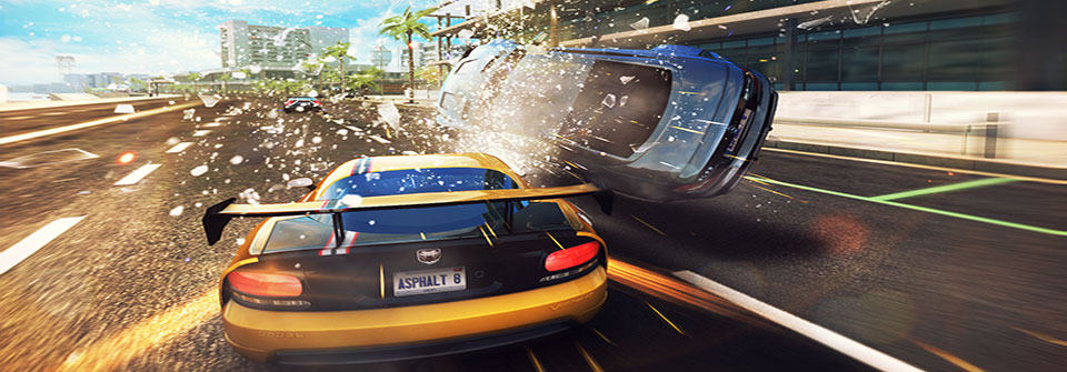 Asphalt-8-Airborne-Android-new