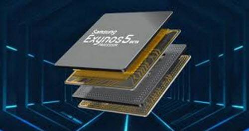 Samsung Promises More Power and Longer Battery Life in its ...
