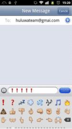 Screenshot from 2013-09-24 10:03:37