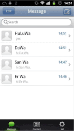 Screenshot from 2013-09-24 10:04:29