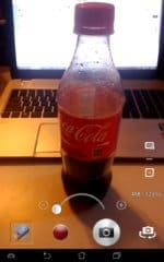 Screenshot_2013-09-06-08-33-12
