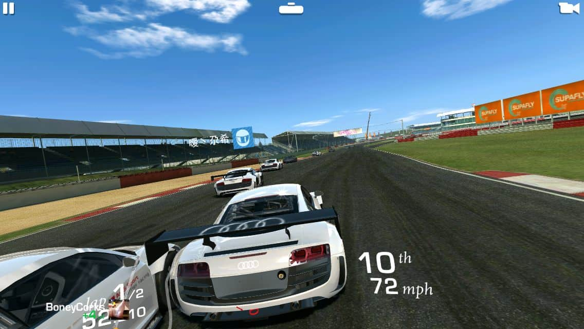 real_racing3_8
