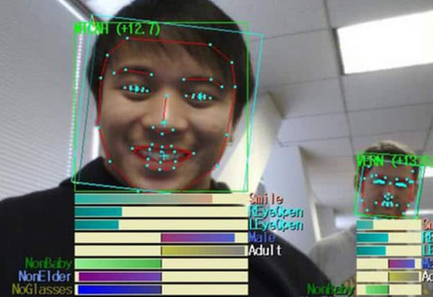 facial emotion recognition systems Facial expression provides an important behavioral measure for studies of  emotion, cognitive processes, and social interaction facial expression  recognition.