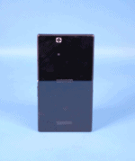 Xperia-Z-Ultra-SGP412-Wi-Fi-Real-Photos-Leaked-on-FCC