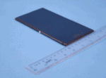 Xperia-Z-Ultra-SGP412-Wi-Fi-dimension-in-Breadth