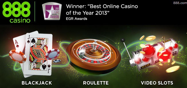 buy online casino casino spiel