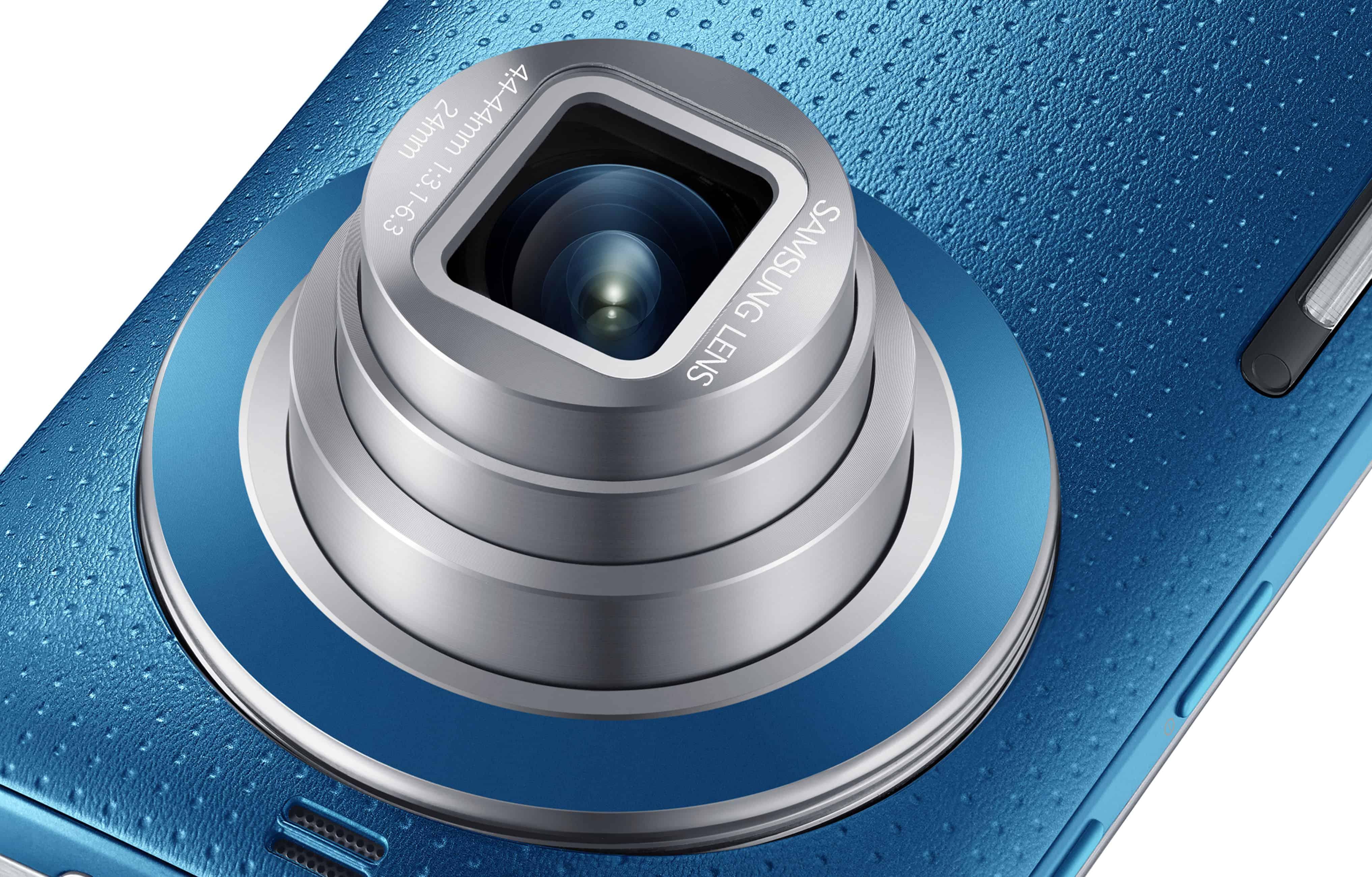 Galaxy K zoom_Electric Blue_10