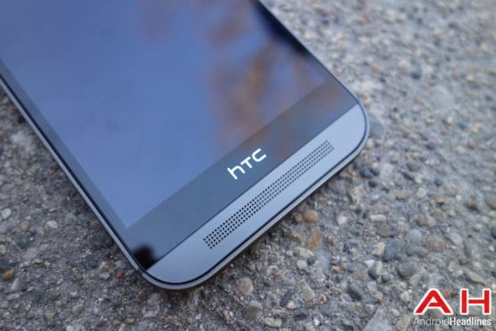 Deal: HTC One M8 – $299.99