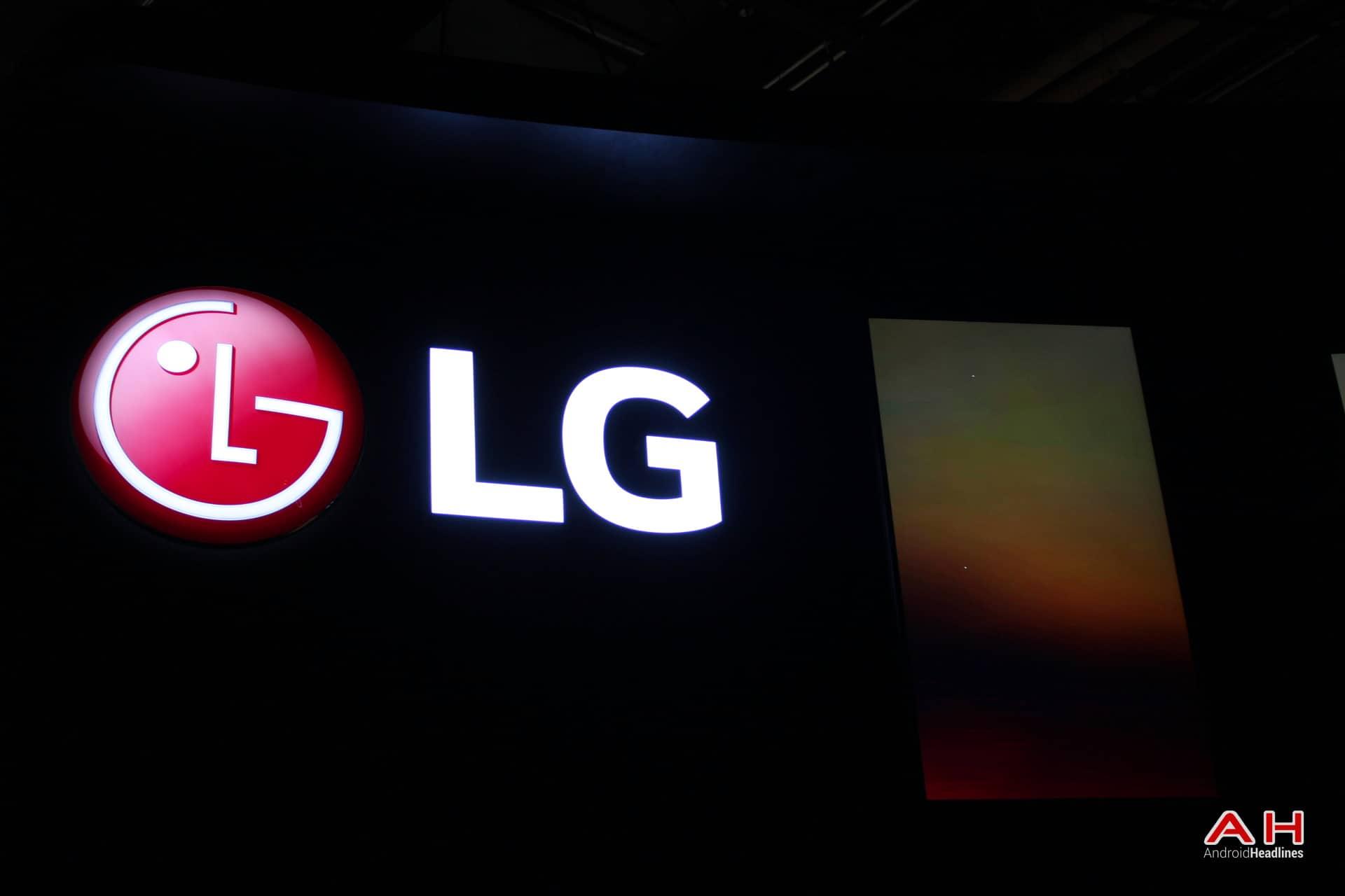 AH LG Logo-2