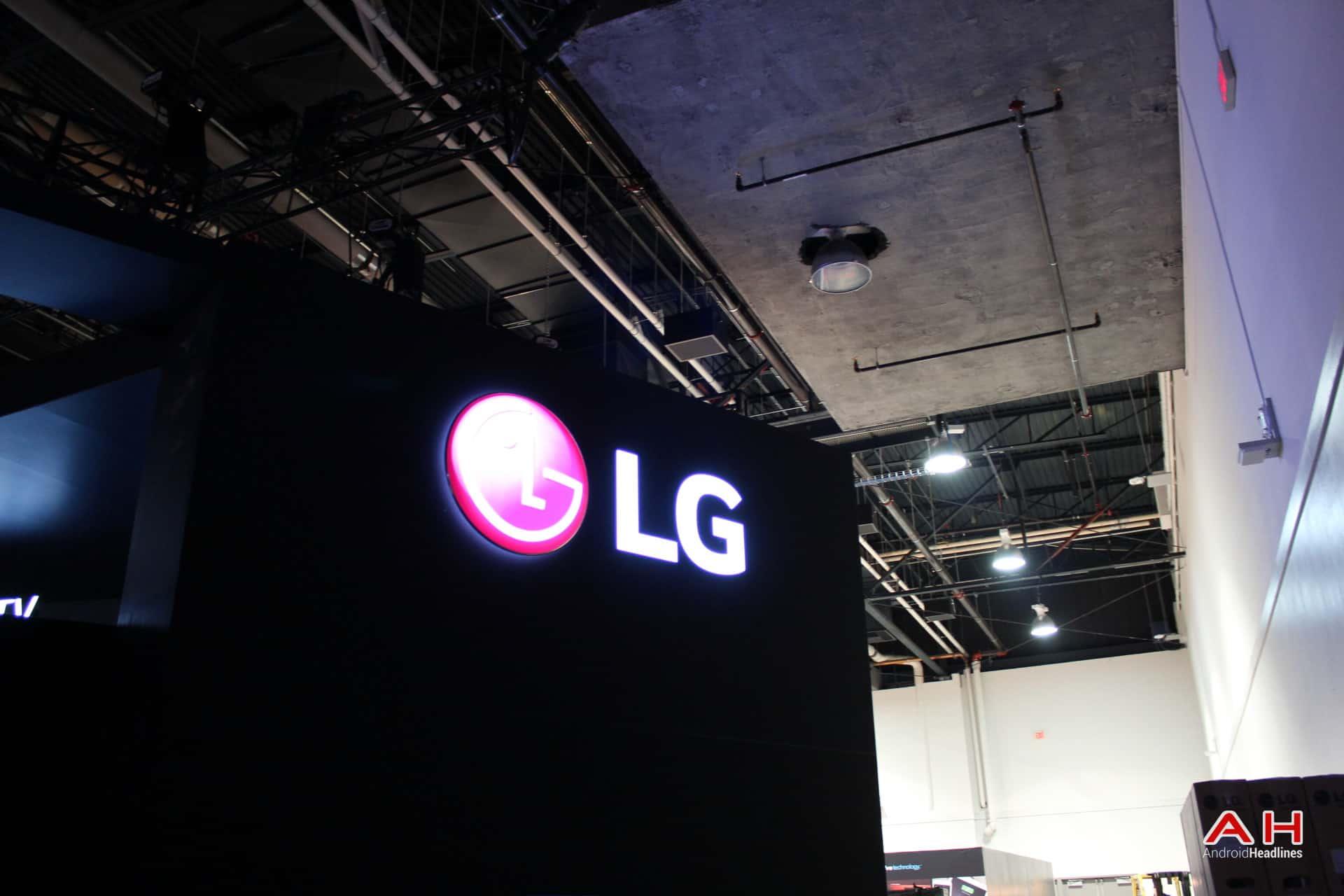 AH LG Logo-3