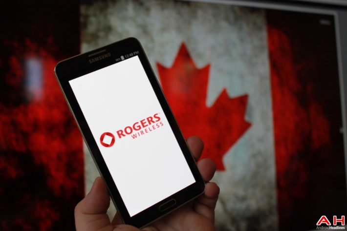 Canadian Carriers Soon Introducing 'Extended Coverage' to Fill in the Gaps