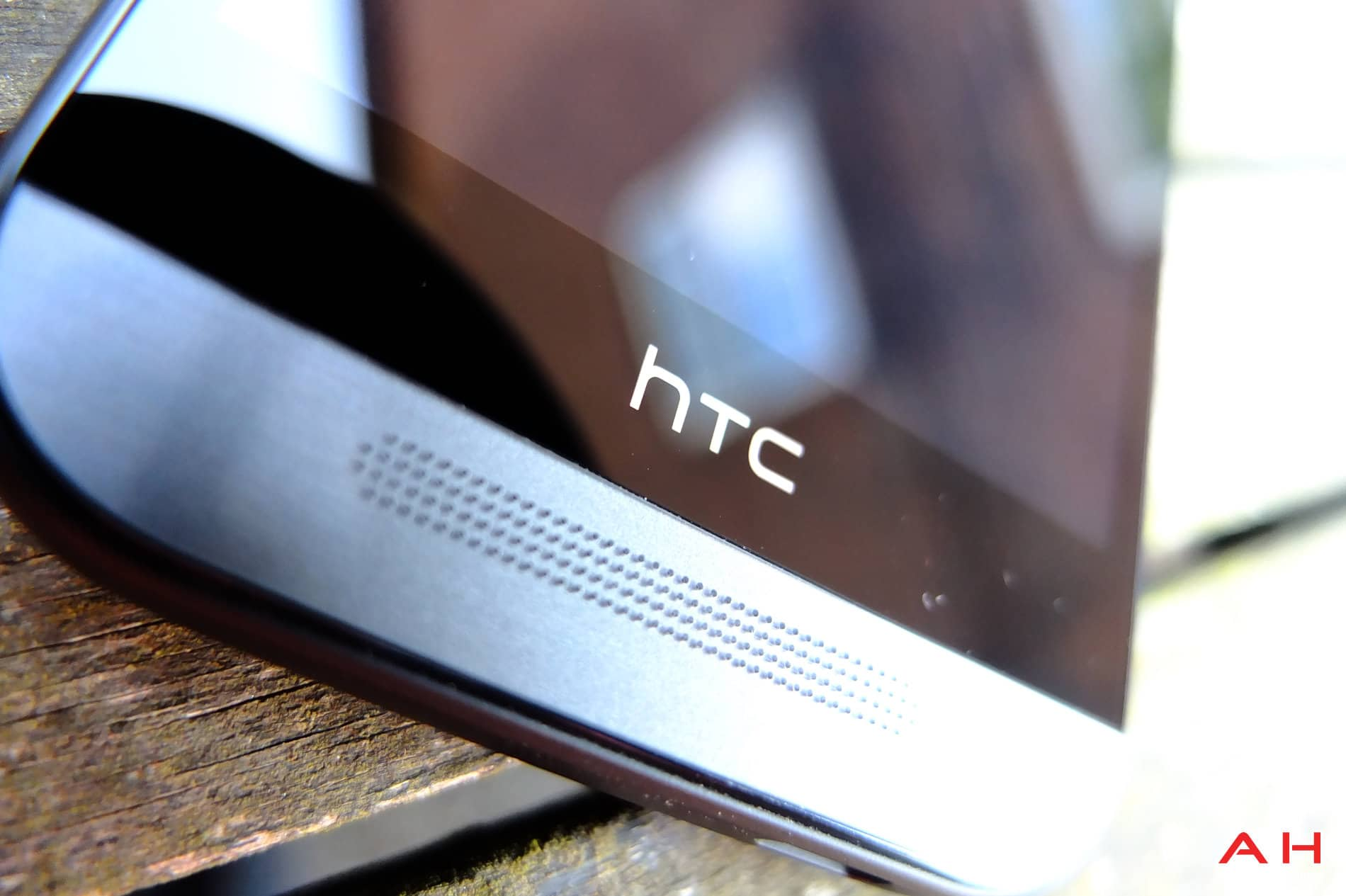 HTC Logo HD AH-12
