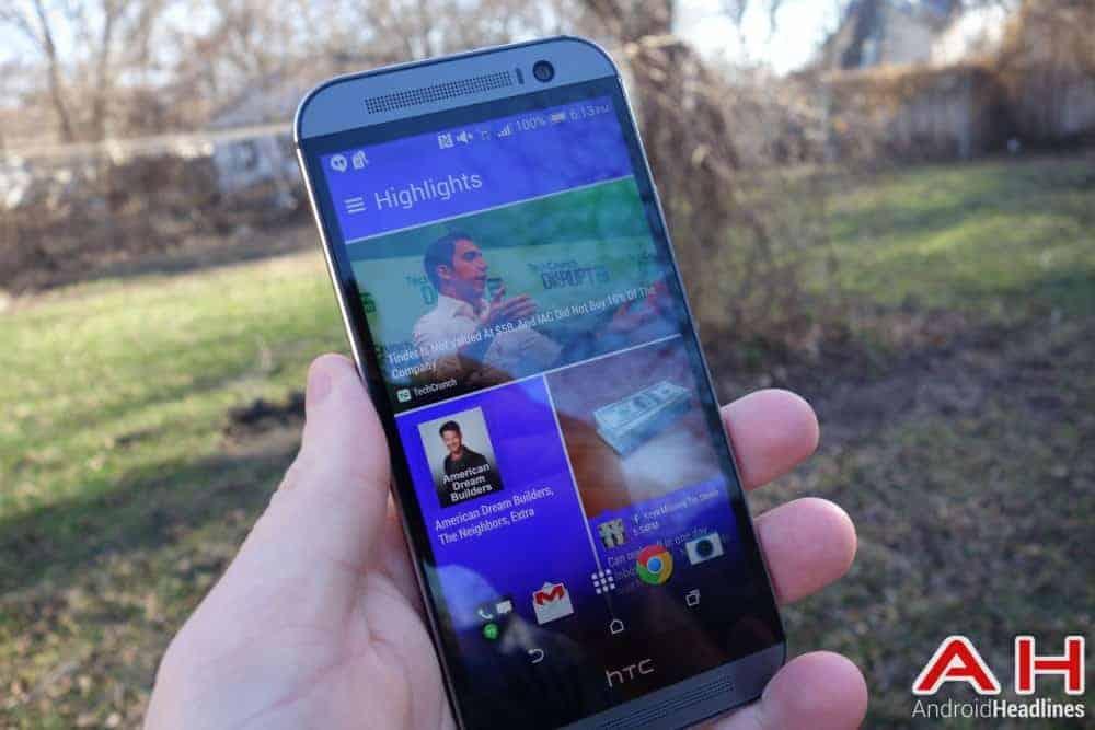 HTC-One-M8-24