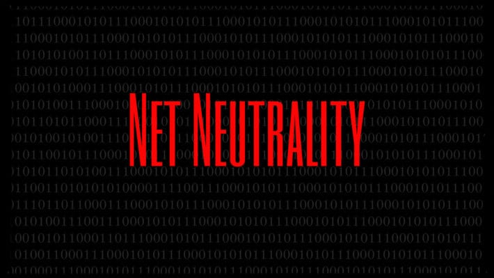Net Neutrality at CES Takes a Turn as Congress May Upstage FCC Chairman Wheeler