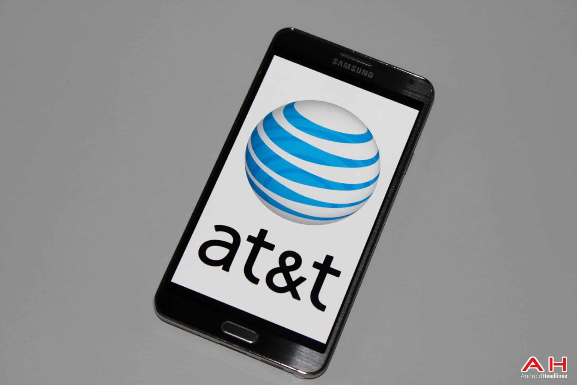 Verizon House Phone Plans Bhbrinfo Telus Home