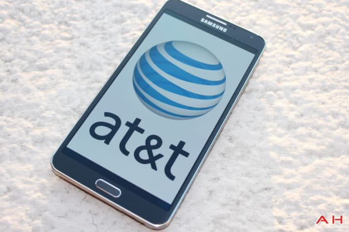 AT&T Announces Their Own Health Kit Platform Called ForHealth AT MWC 2015