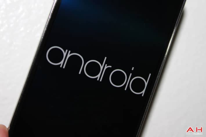Android Shipped Over A Billion Handsets Last Year With Nearly 300 Million In Q4