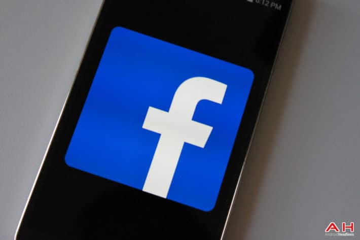 Facebook Grows Mobile-Only Users, 69% Of Advertising Revenue From Mobile