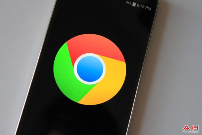 Google To Stop Updating Chrome For Android Running On Android 4.0 Ice Cream Sandwich After Next Update