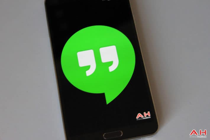 Featured: Top 10 Instant Messaging Apps for Android
