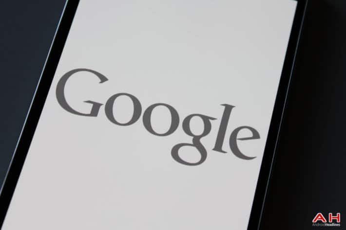 Google Have Quietly Relaxed Android 5.0 Lollipop Full Disk Encryption Requirement