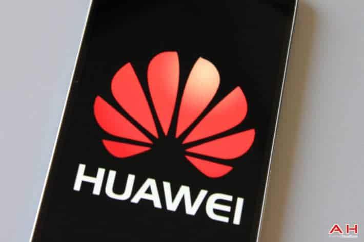 Possible Kitchener Office Opening Based on Huawei Job Postings