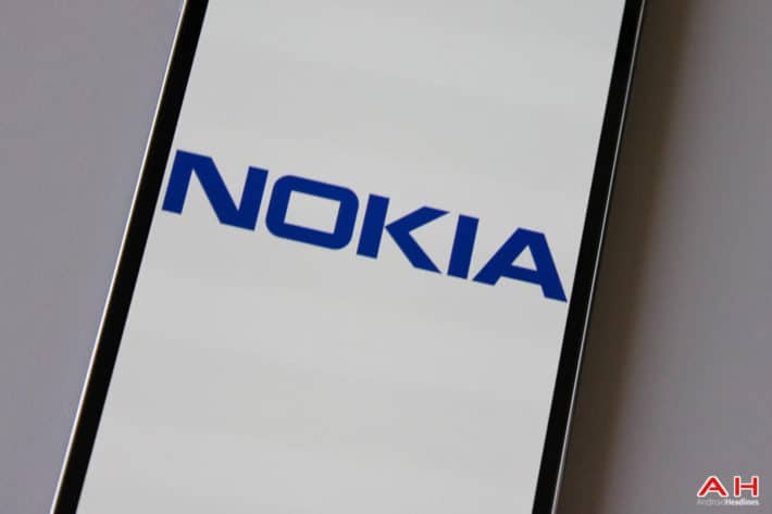 New Generation Nokia 1100 Appears On Geekbench Site