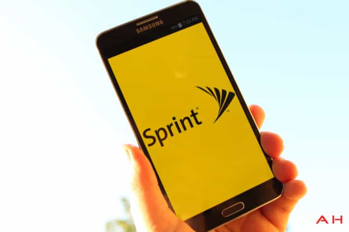 Sprint Not Afraid Of Reclassification Under Title II As Long As It Can Manage Its Network