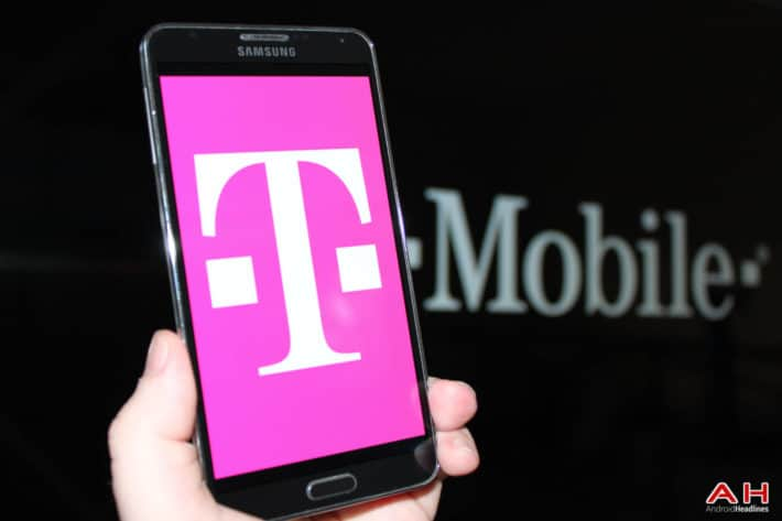 T-Mobile Crashes Super Bowl Party With Creative Marketing