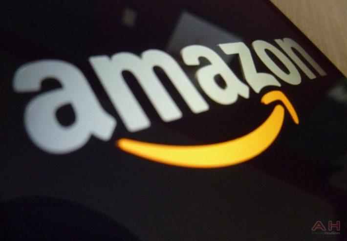 Amazon Prime Members in Canada Can Enjoy FREE Prime Photo Storage