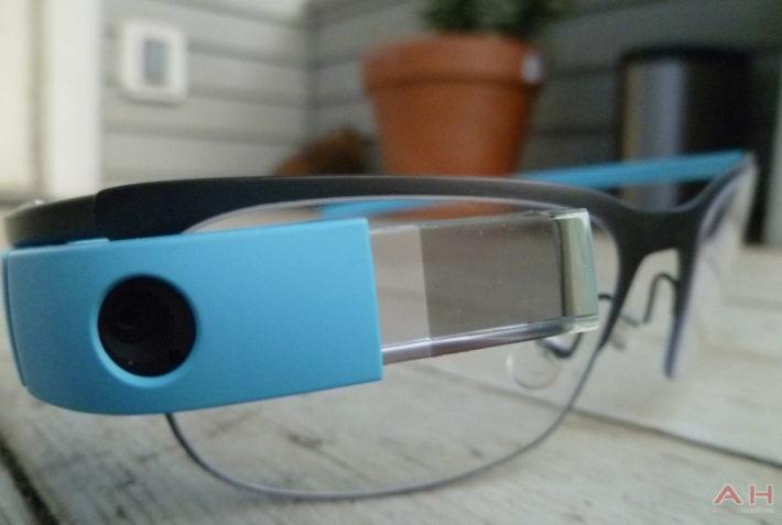 Google Will Be Ending The Google Glass Explorer Program On January 19th