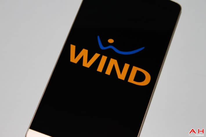 WIND Mobile will Participate in AWS-3 and 2500 MHz Spectrum Auctions