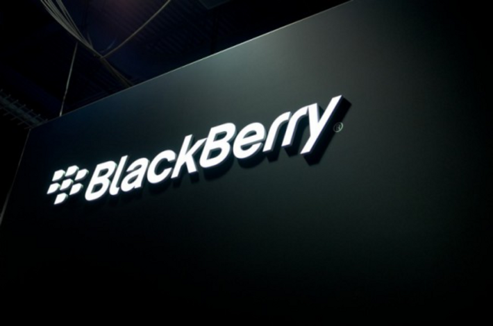 BlackBerry Talks About 100 Million Play Downloads And Improvements