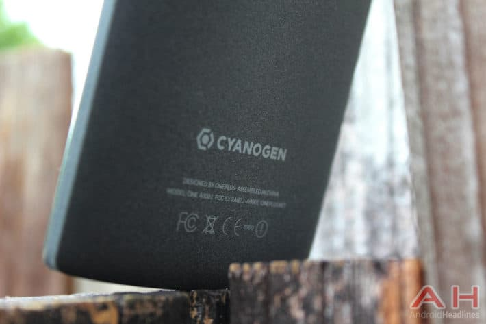 Android Headliner: Why Is Microsoft Interested In Backing Cyanogen?