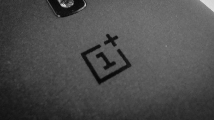 OnePlus' Alleged Hydrogen OS Screenshot Appears In China