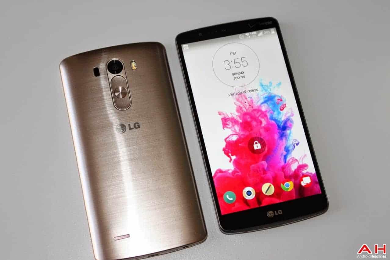 AH LG G3 2014 -7