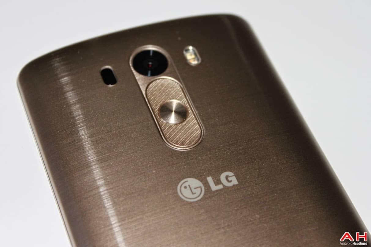 AH LG G3 2014 LG LOGO 15