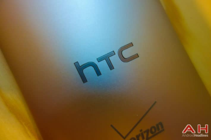 """Rumor: New HTC Dot View Case Colors Launched Alongside the HTC One M9 """"Hima"""""""