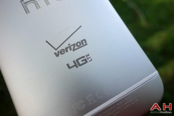 Verizon Wireless Is Raising The Prices For Activation Fees And Upgrade Fees Starting Feb. 5th