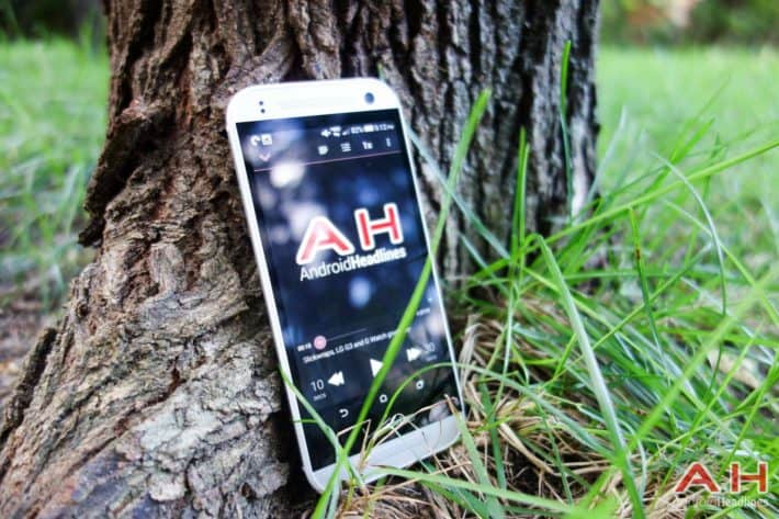 Android Headlines Podcast #93: Samsung, Microsoft, and FTC Fines