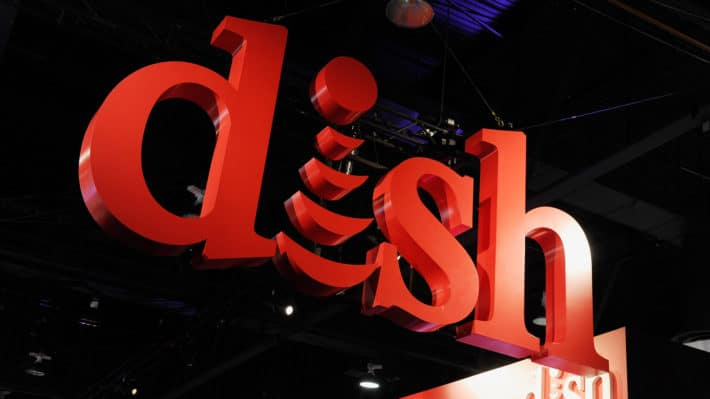 """Charlie Ergen Hints Dish Network Are Open To Partnering With Anyone As Long As Video Is At The """"Core"""" Of The Deal"""