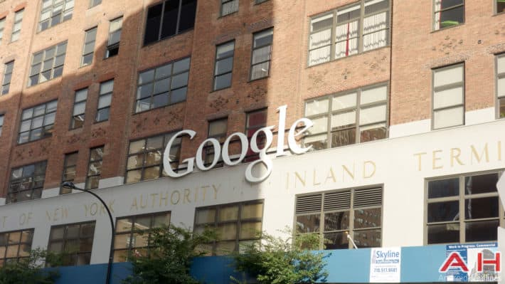 Google X and Biogen Team up to Study Environmental and Biological Reasons for MS
