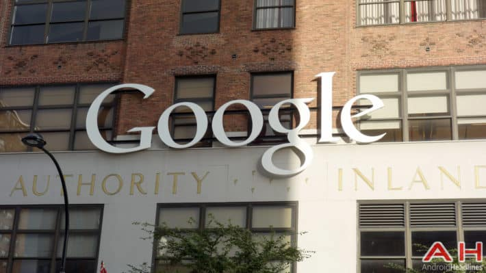 AH Primetime: Five Reasons Why Google Would Fail Or Succeed If They Launched An MVNO Service
